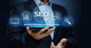 Why is SEO Good for Business?