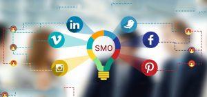 SMO Company